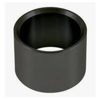 RINGFEDER TOW EYE BUSH 50MM STANDARD 60.3MM OD