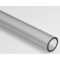 "8mm (5/16"") ID CVT Clear Vinyl Tube"