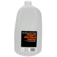 20L Demineralised & Deionised, The Purest Water in Australia