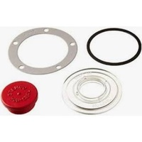 ROADPRO WINDOW KIT 3-1/2""