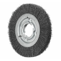 PFERD 200X25 WIRE WHEEL