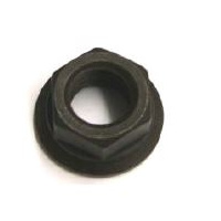 FLANGED WHEEL NUT M22 x 1.5 RP