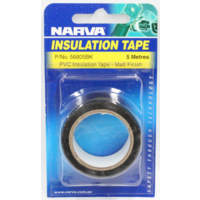 NARVA INSULATION  TAPE 5M