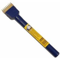 38mm Scutch Comb Holder (with Comb)