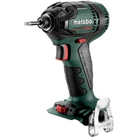 METABO SSD 18 LTX 200 BL TOOL ONLY