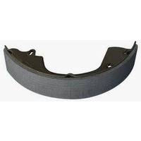 "BRAKE SHOE (LONG) 9"" HYDRAULIC"