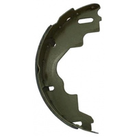 "BRAKE SHOE 12"" ELECTRIC - PRIMARY"