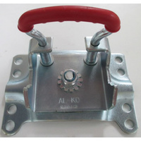 SWIVEL BRACKET - LARGE