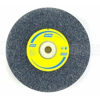 GRINDING WHEEL 200X25 (MEDIUM 60/80GRIT) 66253130430