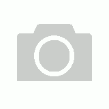 RET R3 18M X 1/2 GARDEN Water Hose Reel Retracta