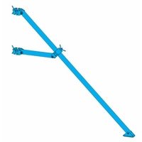 Bailey SUPA-LITE AL Scaffold System - Outrigger Pack (X2)