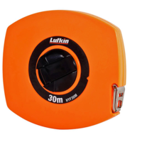 Lufkin Universal Steel Tape Metric 30M Tape Measure