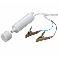 AMAZON SUBMERSIBLE 12V PUMP 1/2""