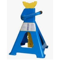 VEHICLE SUPPORT STAND/JACK STAND 8000KG