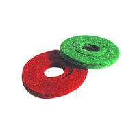 MATSON BATTERY FELT WASHER