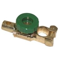 MATSON BATTERY TERMINAL ISOLATOR