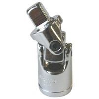 "UNIVERSAL JOINT 1/4""DR"