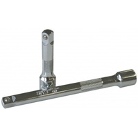 "BAR EXTENSION 3/8""DR 150MM SP TOOLS"