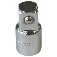 "ADAPTOR SOCKET ADAPTOR 3/8""F X 1/2""M SP TOOLS"