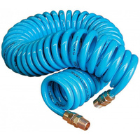 HOSE AIR RECOIL 9MTR SCORPION